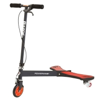 TROTTINETTE POWERWING 2