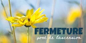 Fermeture_Ascension