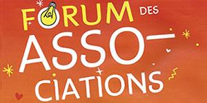 Forum des associations de Mortagne sur Sèvre, mai 2017