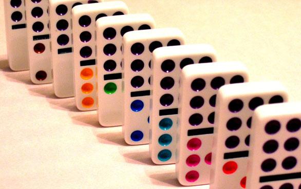 Ludothèque La boite à jeux, 85290 Mortagne sur Sèvre