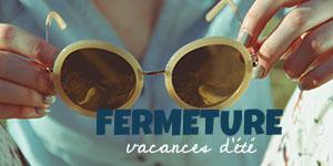 Fermeture_Ete