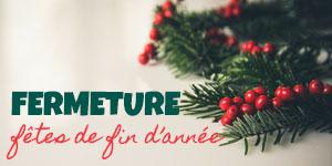Fermeture_FinAnnee